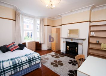 Thumbnail 4 Bed Terraced House To Rent In Ripon Gardens Newcastle Upon Tyne