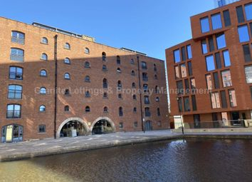Thumbnail 2 bed flat for sale in Jacksons Warehouse, 20 Tariff Street, Northern Quarter, Manchester