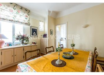 Thumbnail 5 bed property for sale in 92200, Neuilly Sur Seine, Fr
