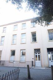 Thumbnail 2 bed flat to rent in Grosvenor Terrace, Grosvenor Street, St. Helier, Jersey