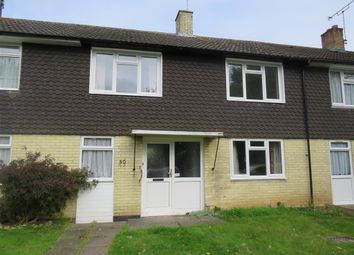 Thumbnail 3 bed property to rent in Irving Road, Southampton