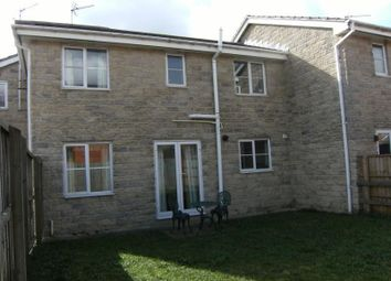 Thumbnail 2 bed semi-detached house to rent in Waterloo Court, Dinnington, Sheffield
