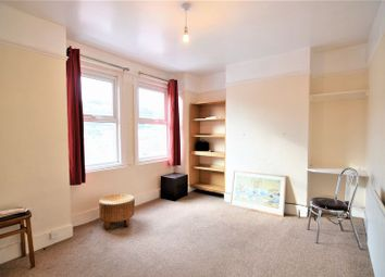 Thumbnail 2 bed flat to rent in Coombe Terrace, Brighton