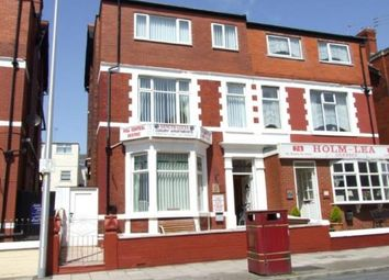 Thumbnail 9 bed terraced house for sale in Palatine Road, Blackpool, Lancashire
