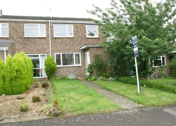 Thumbnail 3 bed property to rent in Lambert Walk, Thame
