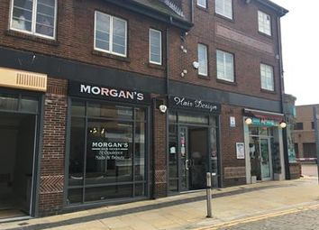 Thumbnail Retail premises to let in Unit 2 Nelson Street, Swansea, West Glamorgan