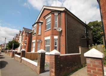 Thumbnail 3 bed semi-detached house to rent in De La Warr Road, East Grinstead