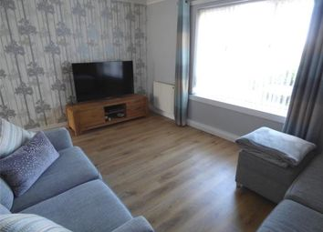 Thumbnail 2 bed flat for sale in Larchfield Road, Dumfries, Dumfries And Galloway