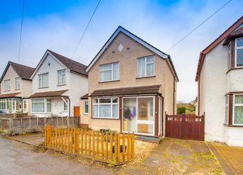 3 bed detached house for sale in Hag Hill Lane, Taplow, Maidenhead SL6
