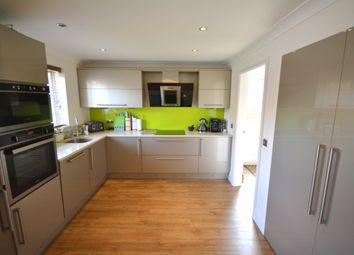 Thumbnail 4 bed detached house to rent in Beamish View, Birtley, Chester Le Street
