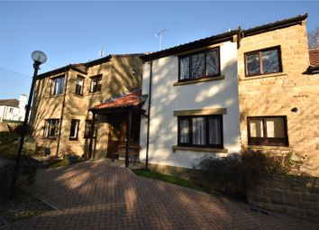 Thumbnail 2 bed flat for sale in Russell Court, Bardsey
