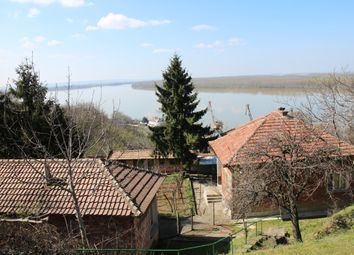 Thumbnail 5 bed country house for sale in Two Solid Houses, Situated Towards River Danube, Open Views.