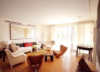 Thumbnail 2 bed apartment for sale in Teuta 302, Porto Montenegro, Montenegro