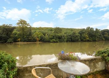 Thumbnail 4 bed property for sale in Pendarves, Tresillian, Truro, Cornwall