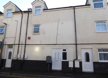 Thumbnail 2 bedroom property to rent in St. Pauls Street, Swindon