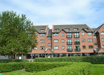Thumbnail 2 bed flat for sale in South Ferry Quay, Liverpool