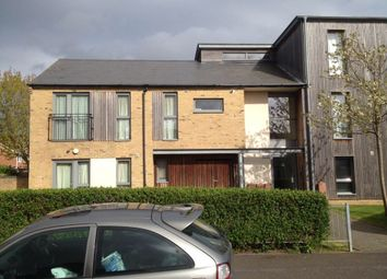 Thumbnail 2 bed flat for sale in 36 Elmore Road, Gosport