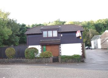 Thumbnail Office to let in Cleeve Hill, Ubley