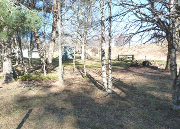 Thumbnail Land for sale in Moy, Tomatin, Inverness