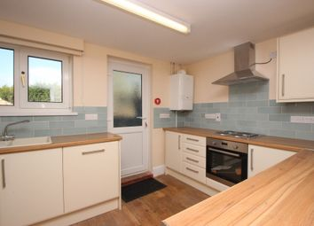 Thumbnail 4 bed semi-detached house to rent in Mortimer Drive, Marston, Oxford