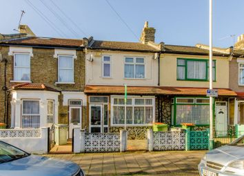 Thumbnail 4 bedroom property for sale in Rosedale Road, Forest Gate