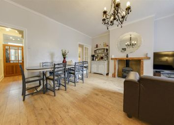 Thumbnail 5 bed terraced house for sale in Burnley Road, Crawshawbooth, Rossendale