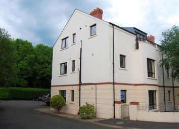 Thumbnail 2 bed property for sale in Bellview Court, Lodge Road, Coleraine