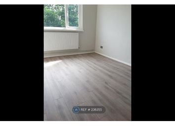Thumbnail 3 bedroom terraced house to rent in Egham Road, London