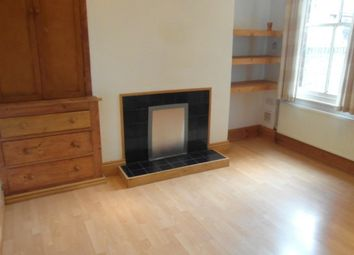 Thumbnail 2 bed property to rent in Farndale Street, York