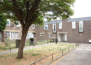 Thumbnail 1 bed flat to rent in Javelin Way, Northolt