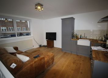 Thumbnail 2 bed flat to rent in High Street, Hampton Hill, Hampton