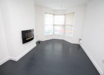Thumbnail Studio to rent in Station Street, Swinton, Mexborough