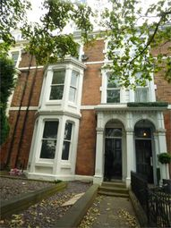 Thumbnail 2 bed flat to rent in Jesmond Road, Jesmond, Newcastle, Tyne And Wear