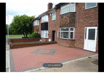 Thumbnail 3 bed semi-detached house to rent in Crest Gardens, South Ruislip