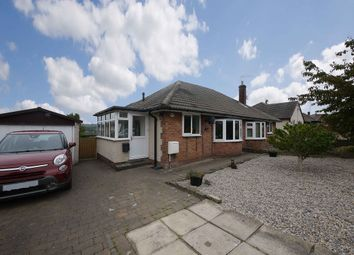 Thumbnail 2 bed bungalow for sale in 24, Mount Gardens, Cleckheaton, West Yorkshire