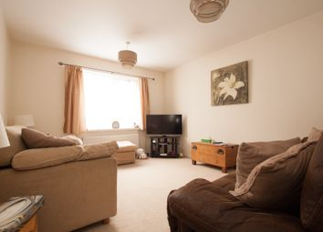 Thumbnail 2 bed end terrace house to rent in Millson Close, Whetstone