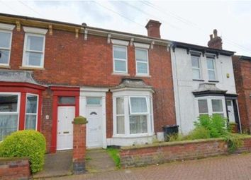 Thumbnail 4 bed terraced house for sale in Altham Terrace, Lincoln