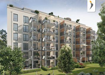 Thumbnail 3 bed apartment for sale in Varziner Straße, Berlin, Brandenburg And Berlin, Germany