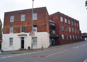 Thumbnail Office to let in First Floor Rear Office, Portsmouth House, 1 Portsmouth Road, Guildford