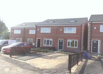 Thumbnail 4 bedroom property to rent in Crompton View Avenue, Blackrod, Bolton