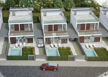Thumbnail 3 bed villa for sale in Luz De Tavira, 8800, Portugal
