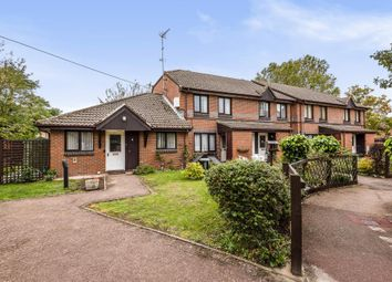 2 bed bungalow for sale in Berryscroft Road, Staines TW18