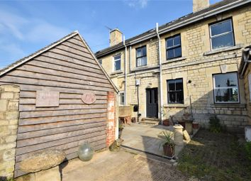 Thumbnail 3 bed property for sale in Station Road, South Luffenham, Rutland