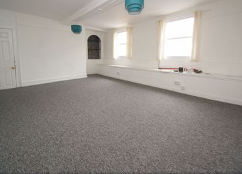 Thumbnail 2 bedroom flat to rent in Trinity Mews, Old Market Street, St. Philips, Bristol