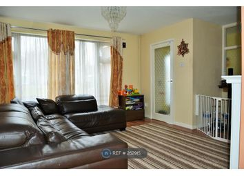 Thumbnail 3 bed semi-detached house to rent in Edenham Crescent, Reading