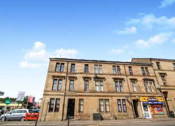 2 bed flat for sale in 134 Neilston Road, Paisley PA2
