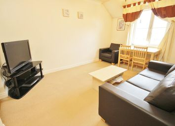 Thumbnail 1 bed flat to rent in Chantry Close, Sunbury On Thames, Middlesex