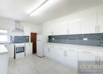 Thumbnail 3 bed terraced house for sale in Redfern Road, Harlesden, London