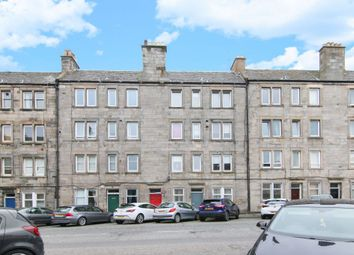 Thumbnail 1 bedroom flat for sale in 300 (1F1) Easter Road, Edinburgh