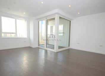 Thumbnail 1 bed flat to rent in 3 Walworth Square, Elephant Park, Elephant And Castle